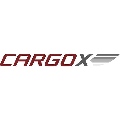 Портал Каргокс, ООО (CARGOX)